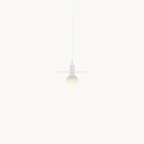 Design lighting | Nod M Pendant lamp 30cm | Studio HENK