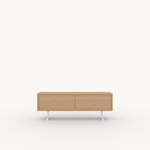 design dresser | The Dresser 21 | white | Studio HENK | Listing_image