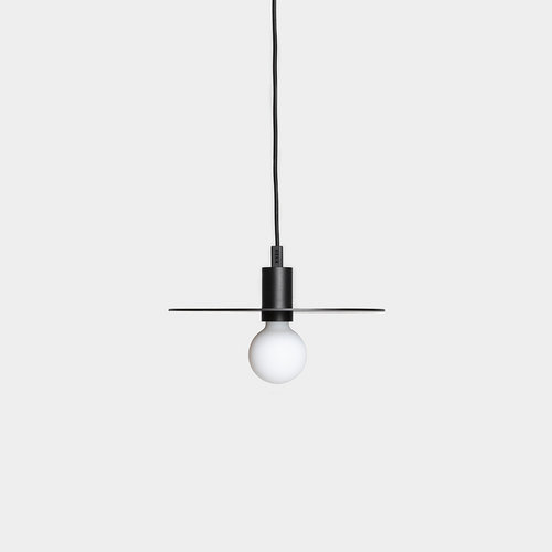 Design lighting | Nod XL Pendant lamp 45cm | Studio HENK |