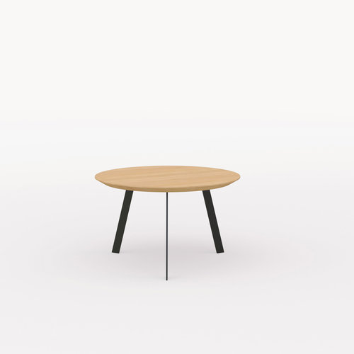 Modern Wooden Design Coffee Tables