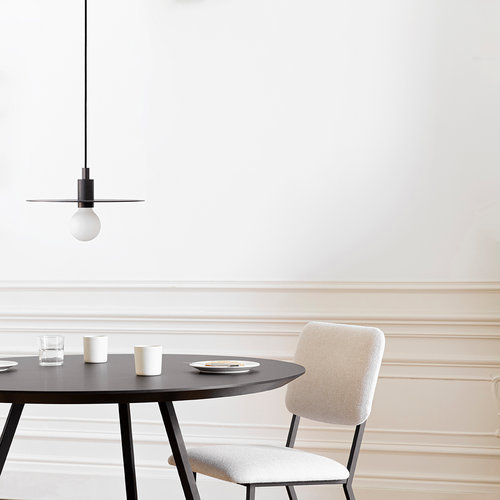 Design lighting | Nod L Pendant lamp 40cm | Studio HENK |