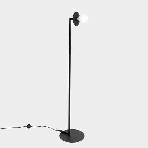 Design lighting | Nod L Floor lamp | Studio HENK