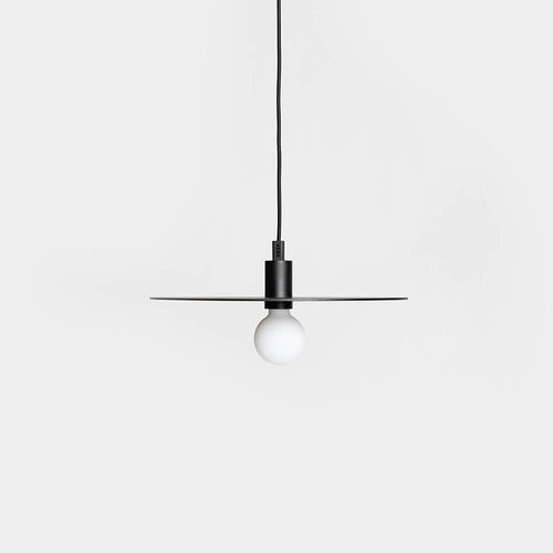 Design lighting | Nod L Pendant lamp 40cm | Studio HENK | Listing_image
