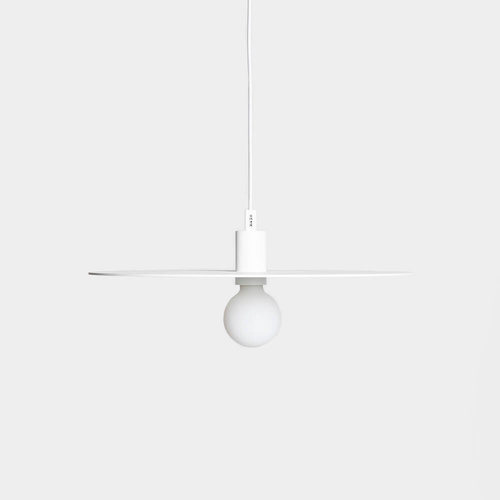 Design lighting | Nod XL Pendant lamp 45cm | Studio HENK | Listing_image
